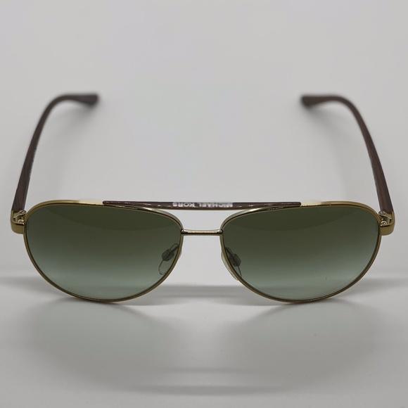 Michael Kors MK 5007 (Hvar) Sunglasses